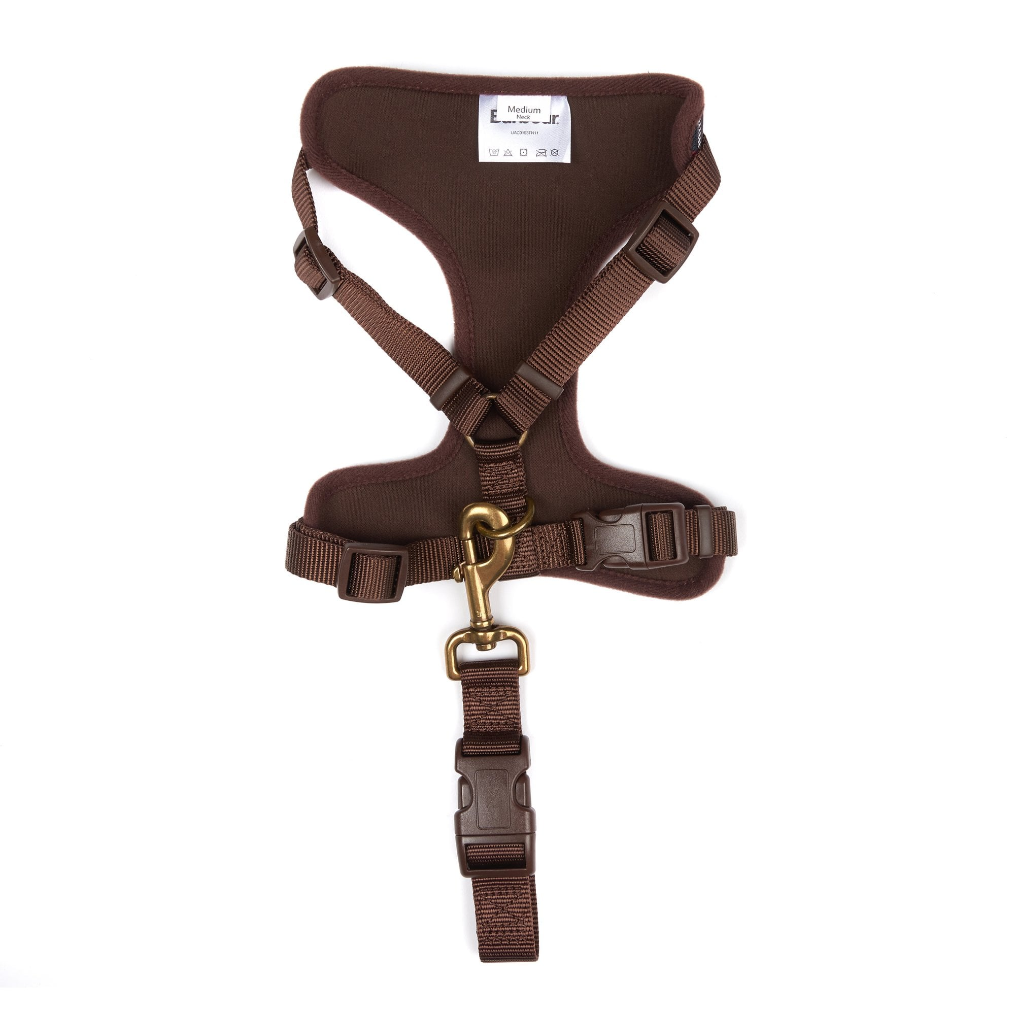 Travel and exercise harness