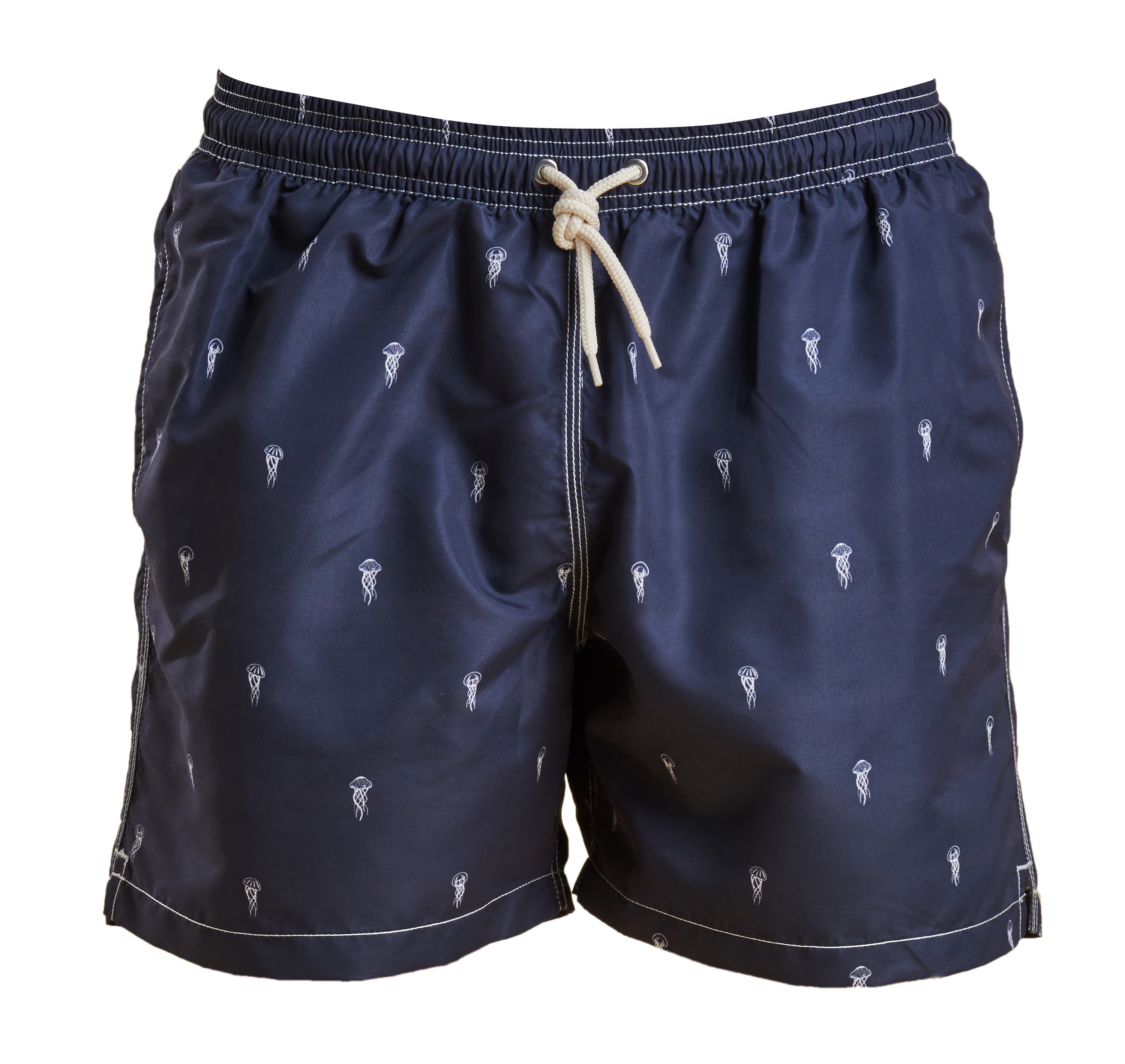 Jellyfish Swim Short