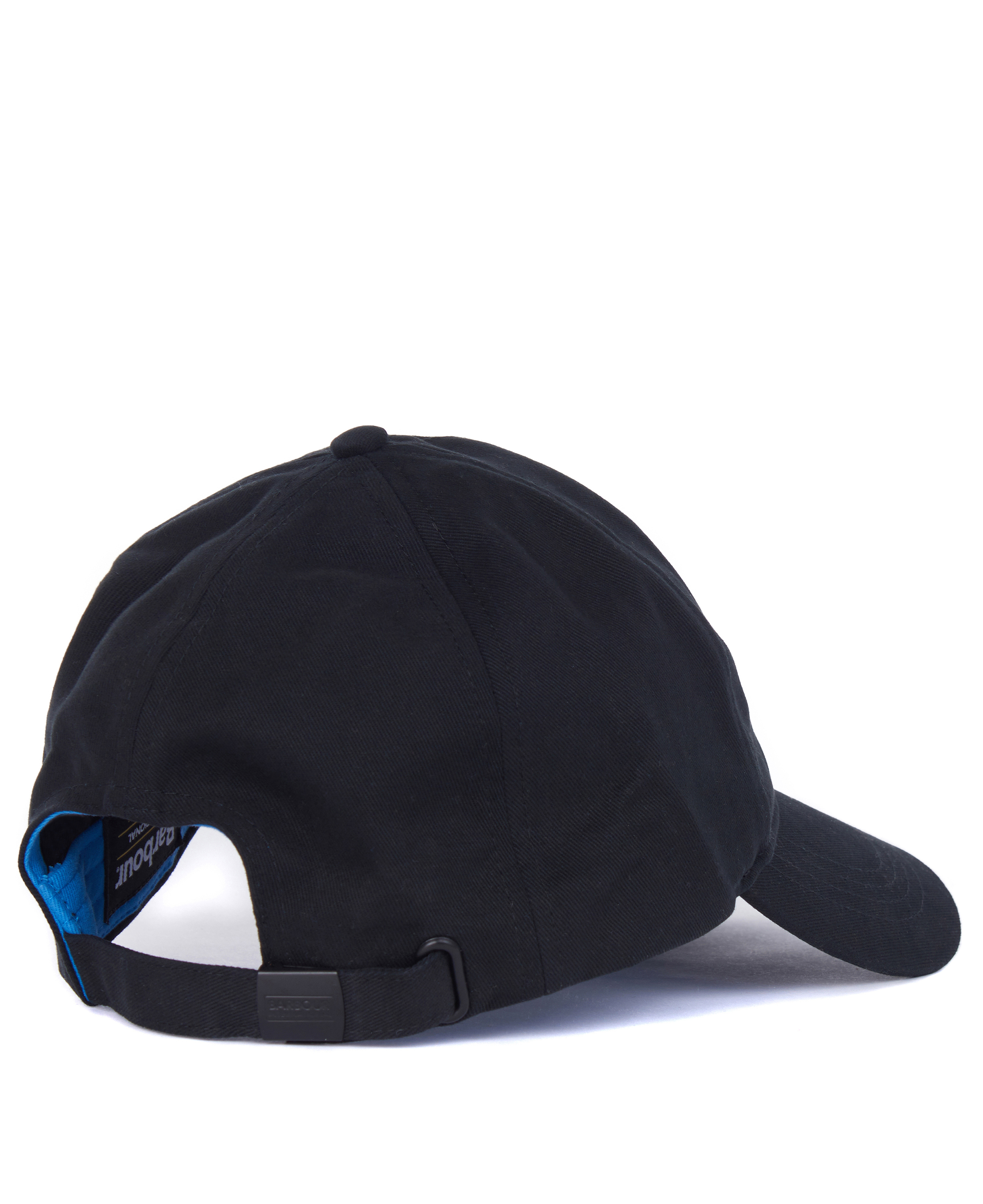Intl Graphic Sports Cap