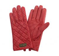Burton Leather Glove