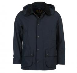 Ashby Midas Jacket
