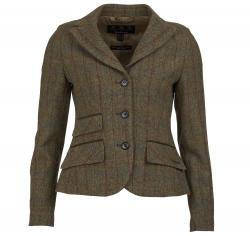 Rannerdale Tailored Jacket