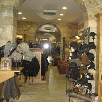 Notre magasin � Lyon